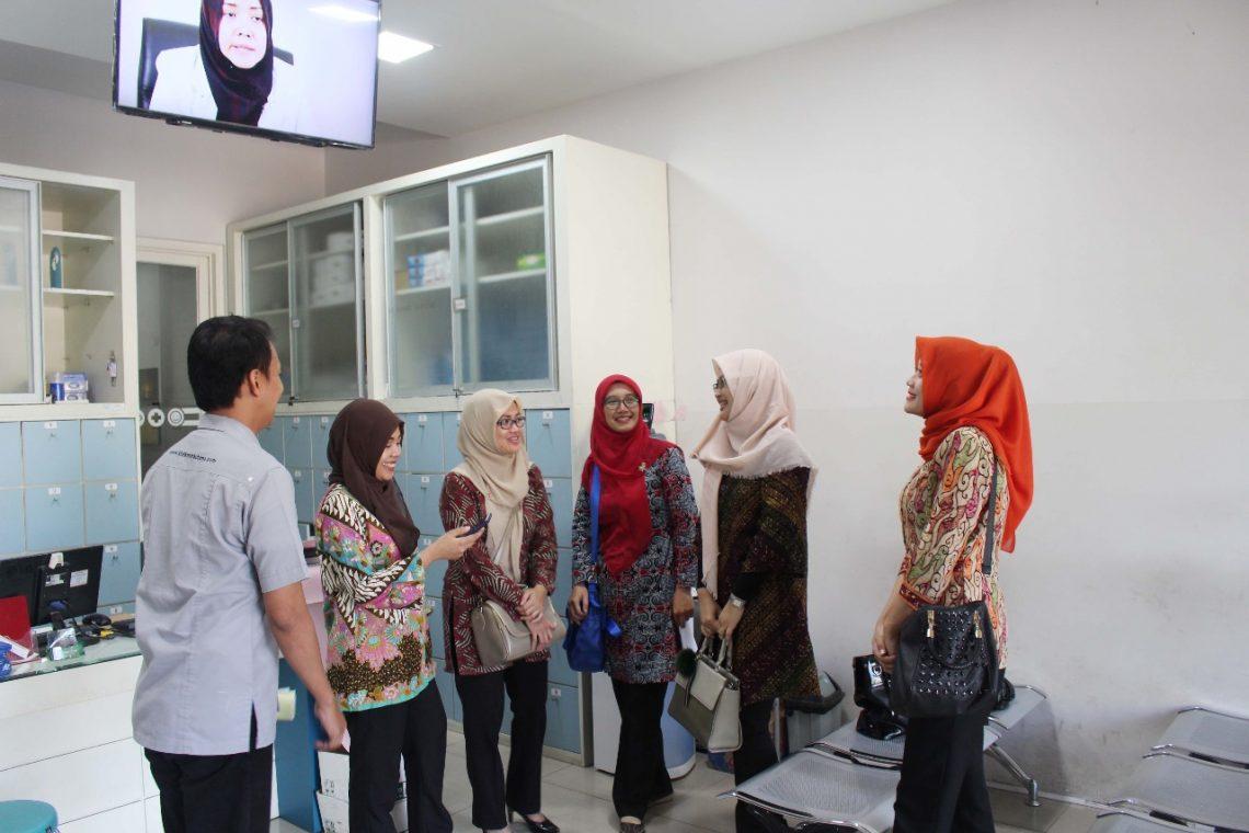 Malang Eye Center Klinik Mata Utama